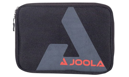 JOOLA Vision Focus Racket Case