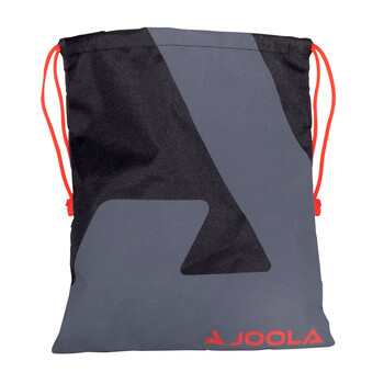 JOOLA Vision Shoe Bag