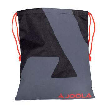JOOLA Vision Shoe Bag