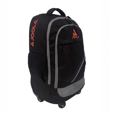 JOOLA Vision Trolley Backpack
