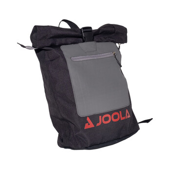 JOOLA Vision Vortex Backpack