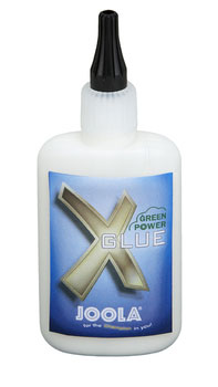JOOLA X-Glue Green Power 90ml