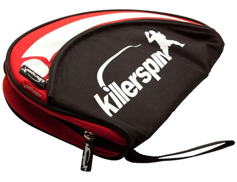 Killerspin Barracuda Paddle Case