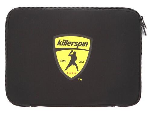 Killerspin Black Sleeve Case