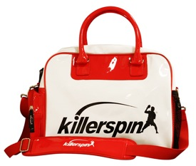 Killerspin Krew Bag
