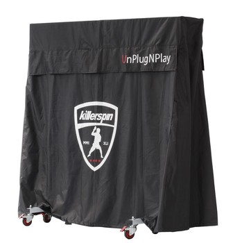 Killerspin MyT Jacket Table Cover