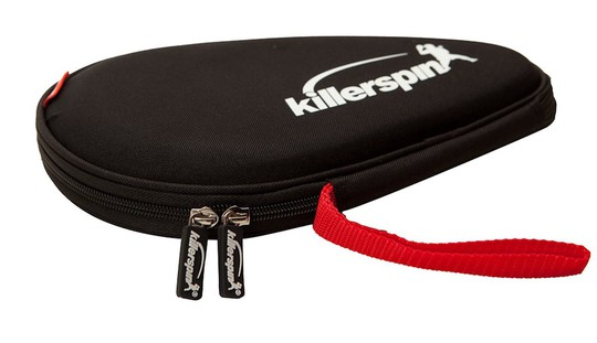 Killerspin Hard Racket Case