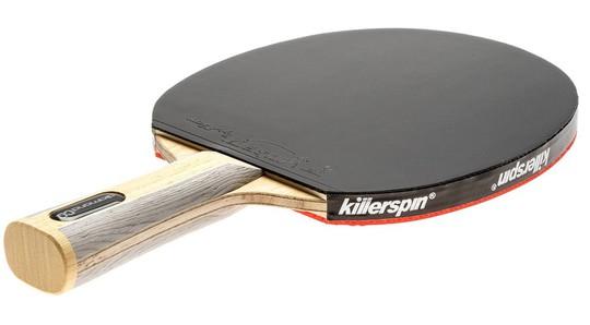 Killerspin Diamond CQ (regular edition)