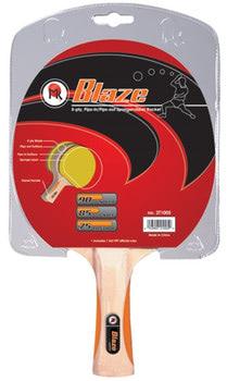 MK Blaze
