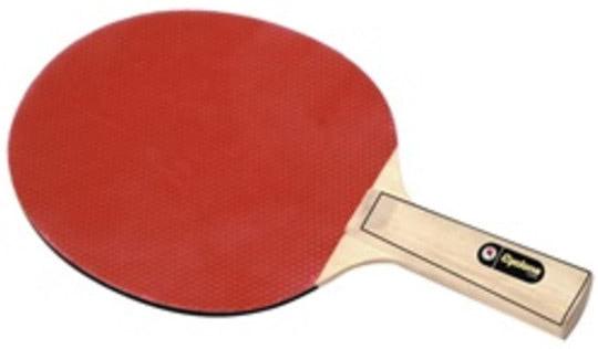 MK Cyclone - Set of 100 rackets