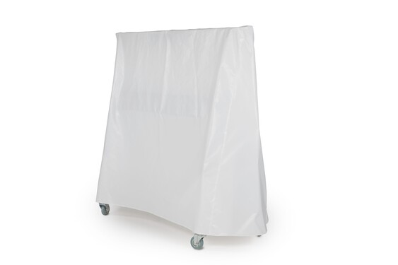 RS Barcelona Folding Outdoor Table Cover