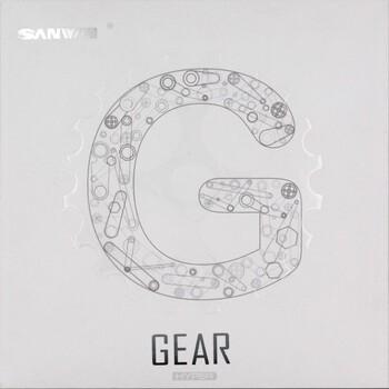 Sanwei Gear Hyper