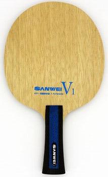 Sanwei V1