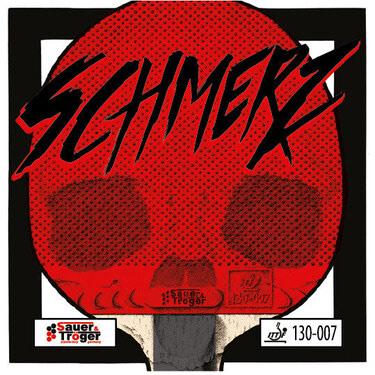 Sauer & Troeger Schmerz OX