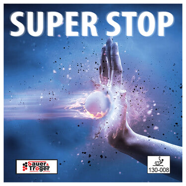 Sauer & Troeger Super Stop