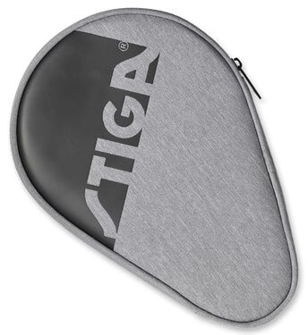 Stiga Edge Bat Cover