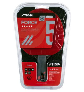 Stiga Force