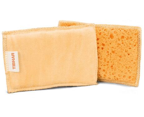 Tibhar Combi Sponge