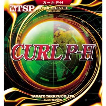 TSP Curl PH