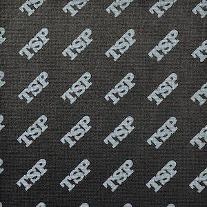 TSP Protect Pro