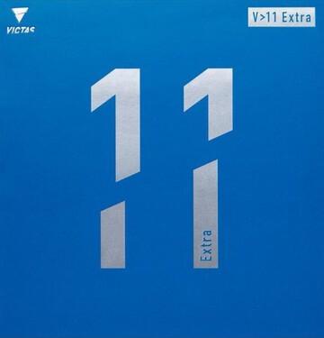 Victas V>11 Extra