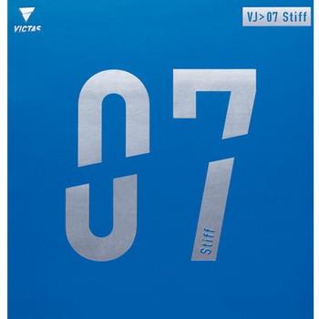 Victas VJ>07 Stiff