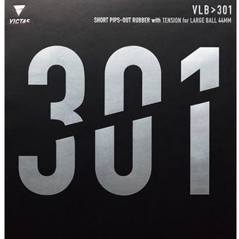 Victas VLB>301