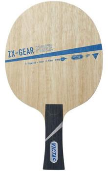 Victas ZX-Gear Fiber
