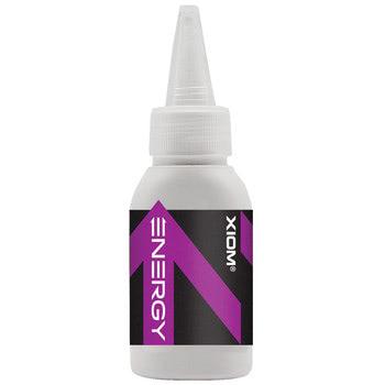 XIOM Energy Glue - 50ml