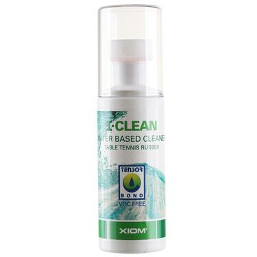 XIOM I-Clean Sponge