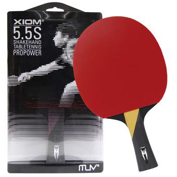 XIOM MUV 5.5 S
