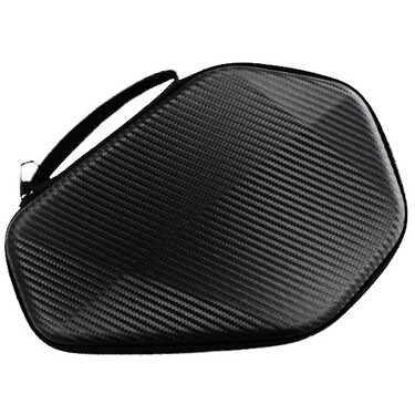 XIOM Nova Racket Case - Black