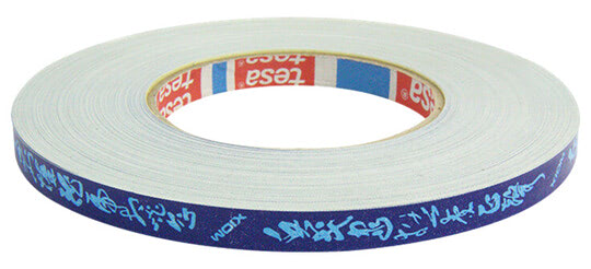 XIOM Mandarin Side Tape - 10mm x 50m