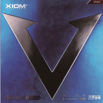 XIOM Vega China VM