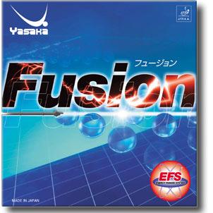 Yasaka Fusion