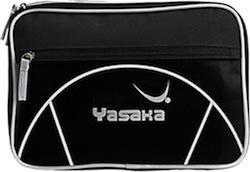 Yasaka Luna