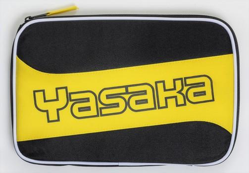 Yasaka Tima Bat Wallet