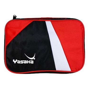 Yasaka Viewtry Bat Wallet II - Red