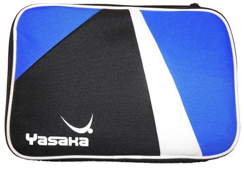 Yasaka Viewtry Bat Wallet